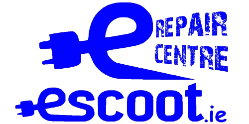 eScoot